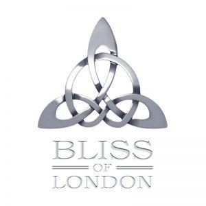 Bliss Saddles